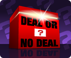 deal no deal online