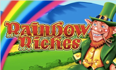 Arcade fruit machines online