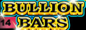 Bullion Bars Slot Machine