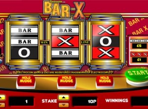 Online Slots - 2800+ slot machine games | Slotozilla.com