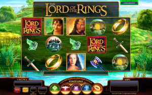 slots machines online lord od