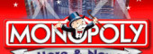 monopoly-here-and-now slot machine