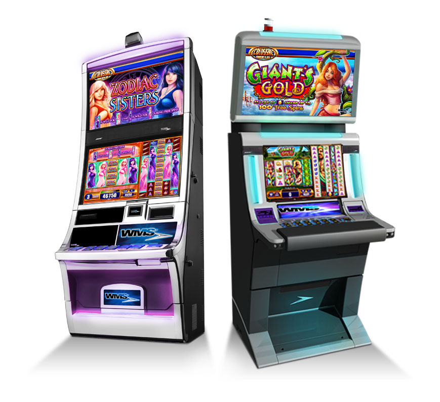Legge di stabilita 2016 slot machine