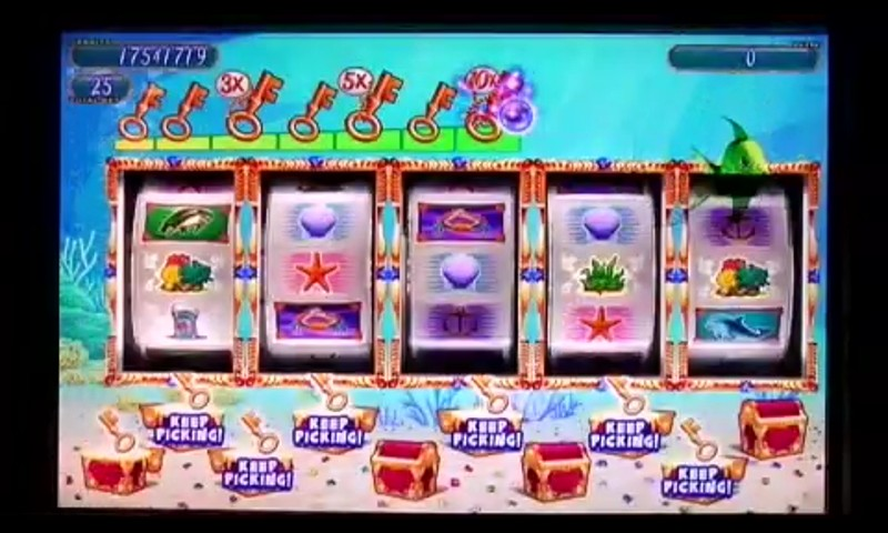 Goldfish Slots - Play the Goldfish Slot Machine Free