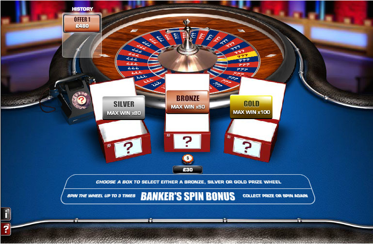 play free slot machines online european roulette