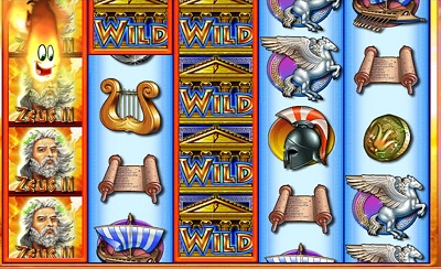 europa casino online slot games book of ra