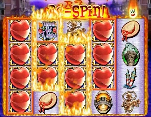 play hearts of venice online