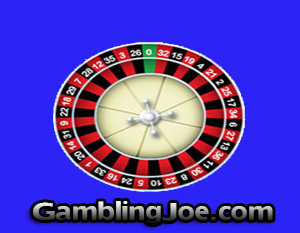 play wheel of fortune slot machine online european roulette play