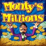 Play Monty's Millions Online for Free
