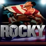 Play Rocky Slot Machine Online
