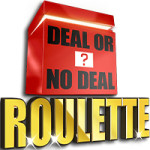 Play Deal or No Deal Roulette Online for Free