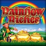 play rainbow riches online for free