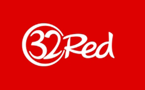 32Red Software Logo