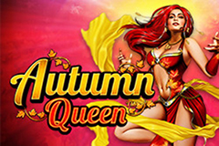 Autumn Queen Slot - Try your Luck on this Casino Game