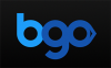 BGO Software Logo