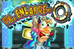 Dr Enlarge-O Slot