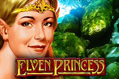 Elven Princess Slot