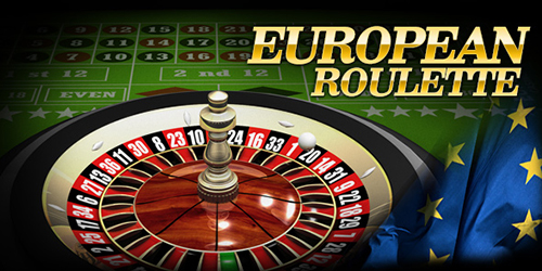 online casino sites european roulette play