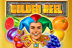 The Reel Mob Slots - Play for Free in Your Web Browser
