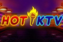 Hot KTV Slot