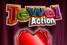 Jewel Action Slot
