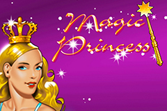 Magic Princess Slot