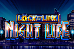 Night Life Slot