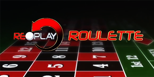 Replay Roulette