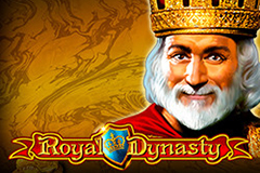 Royal Dynasty Slot