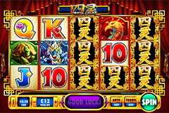 Si ling slot gaming club casino online
