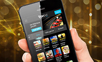 tbuk_casino_iphone_6
