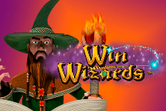 Win Wizards Slot