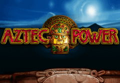 Aztec Power Slot - Read the Review and Play for Free