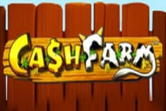Cash Farm Slot
