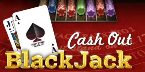 Best rated australian online casino