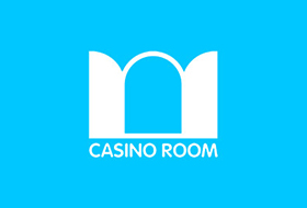 Casino Room Casino Logo