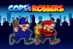 casino schweiz online cops and robbers slot