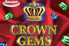 Crown Gems Slot Machine Online ᐈ Barcrest™ Casino Slots