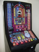 deal-or-no-deal-what-s-in-your-box-5-jackpot-fruit-machine-926-p