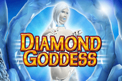 Diamond Goddess Slot