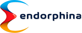 Endorphina Software Logo