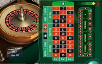 Bookies roulette cheats national heads up poker championship