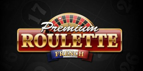 French Premium Roulette