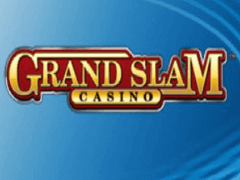 Grand Slam Casino Slot