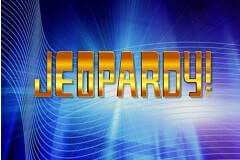 Jeopardy! Slot