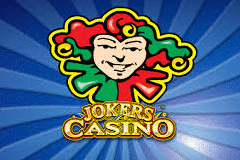 Jokers Casino Slot