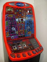 king-ker-ching-25-jackpot-fruit-machine-811-p