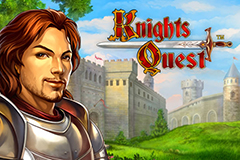 Knight Quest