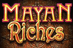 Rags to Riches Slot Review & Free Instant Play Casino Game