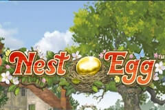 Nest Egg Slot